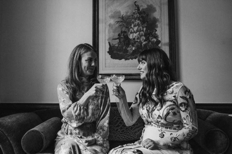 stephanie-green-wedding-photography-the-ned-islington-town-hall-the-albion-pub-london-chris-misa-94