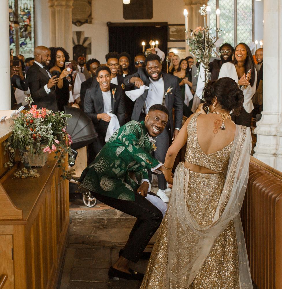 stephanie-green-wedding-photography-london-suffolk-glemham-hall-aldeburgh-blasian-1067