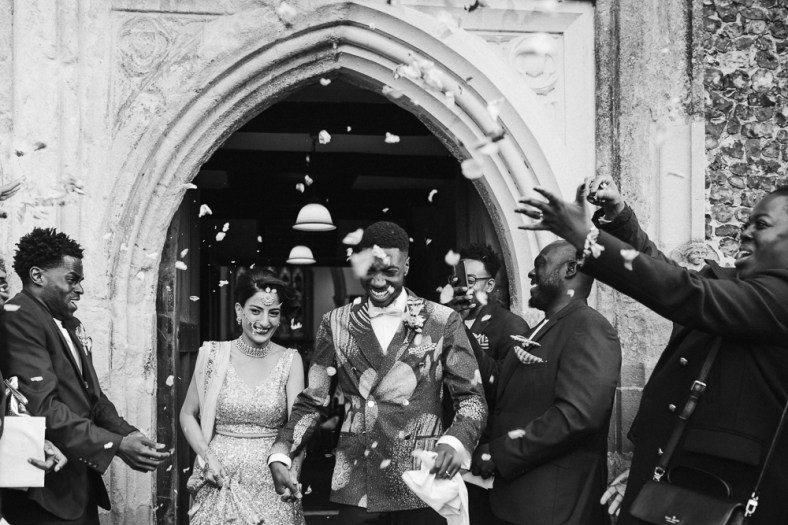 stephanie-green-wedding-photography-london-suffolk-glemham-hall-aldeburgh-blasian-1118