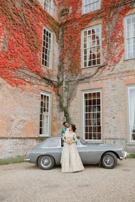 stephanie-green-wedding-photography-london-suffolk-glemham-hall-aldeburgh-blasian-1201