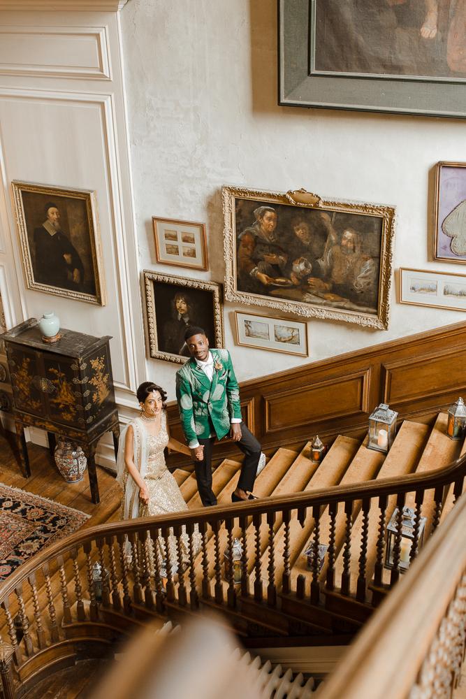 stephanie-green-wedding-photography-london-suffolk-glemham-hall-aldeburgh-blasian-1319
