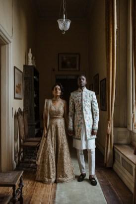 stephanie-green-wedding-photography-london-suffolk-glemham-hall-aldeburgh-blasian-1427