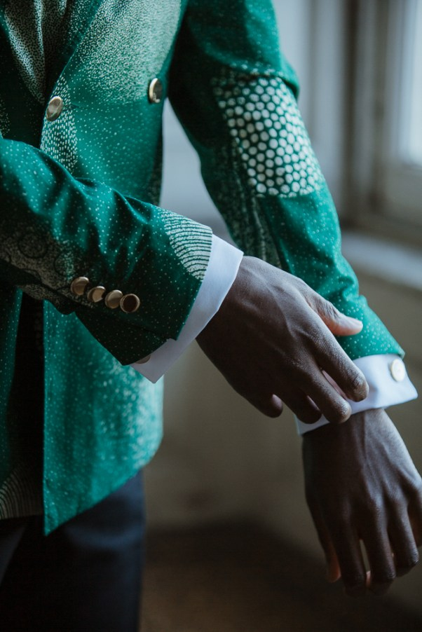 stephanie-green-wedding-photography-london-suffolk-glemham-hall-aldeburgh-blasian-247