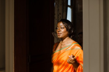 stephanie-green-wedding-photography-london-suffolk-glemham-hall-aldeburgh-blasian-376