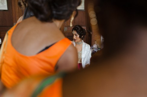 stephanie-green-wedding-photography-london-suffolk-glemham-hall-aldeburgh-blasian-470