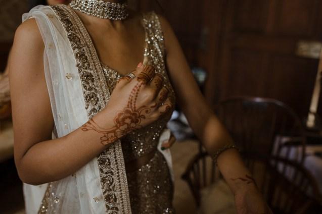 stephanie-green-wedding-photography-london-suffolk-glemham-hall-aldeburgh-blasian-510