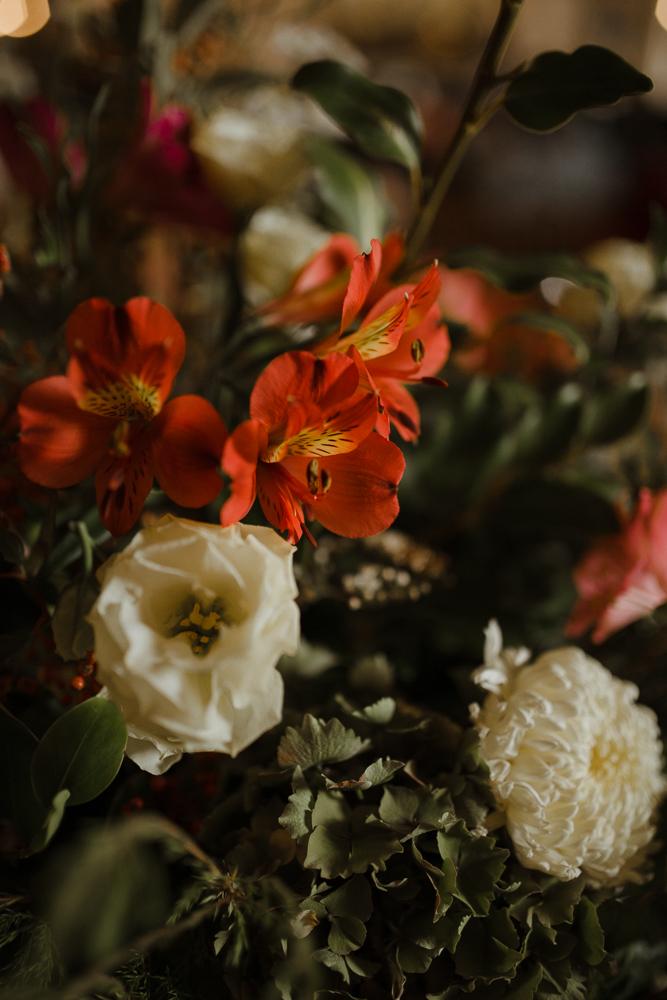 stephanie-green-wedding-photography-london-suffolk-glemham-hall-aldeburgh-blasian-618