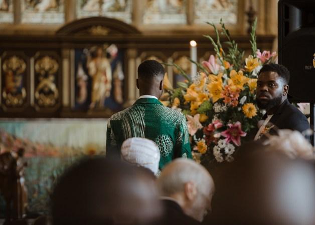 stephanie-green-wedding-photography-london-suffolk-glemham-hall-aldeburgh-blasian-624