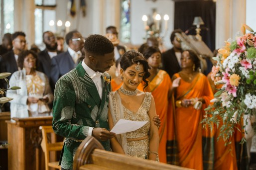 stephanie-green-wedding-photography-london-suffolk-glemham-hall-aldeburgh-blasian-713