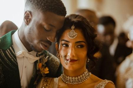 stephanie-green-wedding-photography-london-suffolk-glemham-hall-aldeburgh-blasian-781