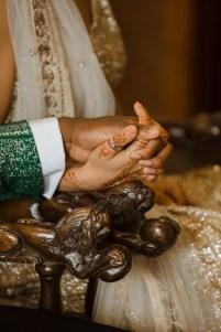 stephanie-green-wedding-photography-london-suffolk-glemham-hall-aldeburgh-blasian-889