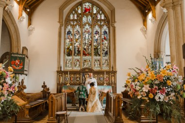 stephanie-green-wedding-photography-london-suffolk-glemham-hall-aldeburgh-blasian-985