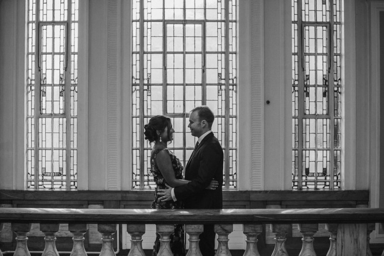 stephanie-green-london-wedding-photographer-islington-couples-photography-engagement-session-hoxley-and-porter-compton-terrace-24