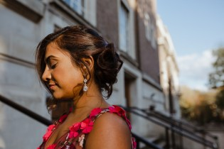 stephanie-green-london-wedding-photographer-islington-couples-photography-engagement-session-hoxley-and-porter-compton-terrace-35