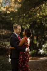 stephanie-green-london-wedding-photographer-islington-couples-photography-engagement-session-hoxley-and-porter-compton-terrace-46
