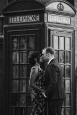 stephanie-green-london-wedding-photographer-islington-couples-photography-engagement-session-hoxley-and-porter-compton-terrace-52