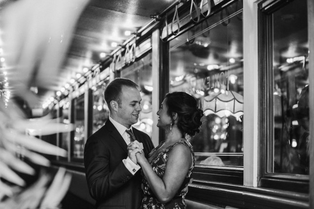 stephanie-green-london-wedding-photographer-islington-couples-photography-engagement-session-hoxley-and-porter-compton-terrace-65