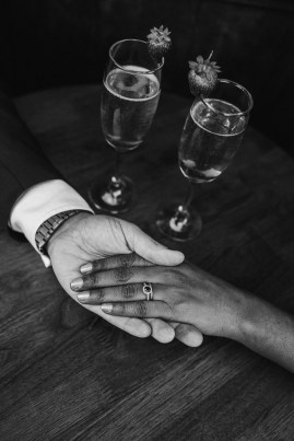 stephanie-green-london-wedding-photographer-islington-couples-photography-engagement-session-hoxley-and-porter-compton-terrace-72