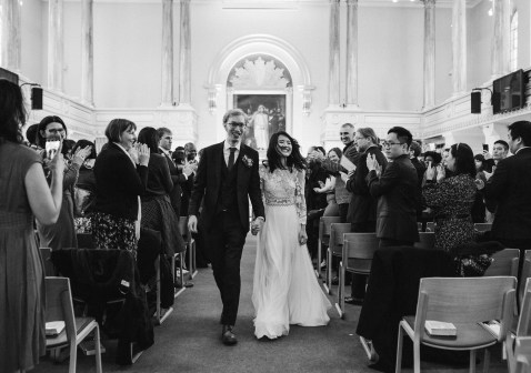 stephanie-green-weddings-all-souls-church-langham-place-depot-n7-london-kings-cross-ceremony-reception-venue-118
