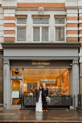 stephanie-green-weddings-all-souls-church-langham-place-depot-n7-london-kings-cross-ceremony-reception-venue-191