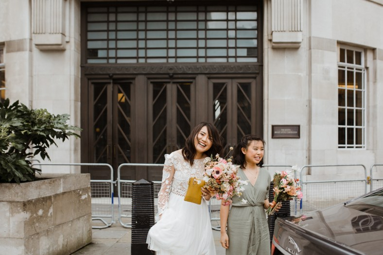 stephanie-green-weddings-all-souls-church-langham-place-depot-n7-london-kings-cross-ceremony-reception-venue-76