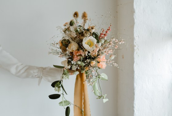 stephanie-green-weddings-sustainable-ethical-luxury-eco-styled-shoot-2021-2022-wedding-trends-inspiration-107