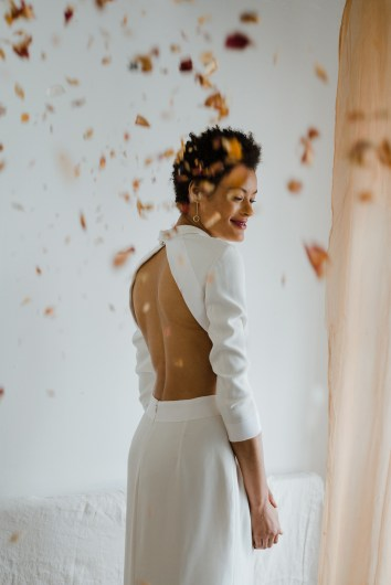 stephanie-green-weddings-sustainable-ethical-luxury-eco-styled-shoot-2021-2022-wedding-trends-inspiration-153