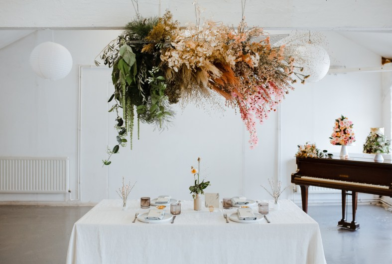 stephanie-green-weddings-sustainable-ethical-luxury-eco-styled-shoot-2021-2022-wedding-trends-inspiration-20