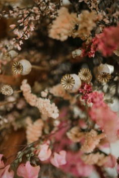 stephanie-green-weddings-sustainable-ethical-luxury-eco-styled-shoot-2021-2022-wedding-trends-inspiration-38