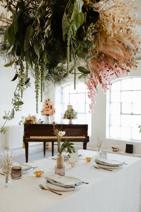stephanie-green-weddings-sustainable-ethical-luxury-eco-styled-shoot-2021-2022-wedding-trends-inspiration-47