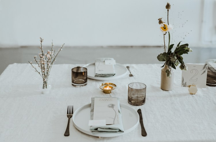 stephanie-green-weddings-sustainable-ethical-luxury-eco-styled-shoot-2021-2022-wedding-trends-inspiration-50
