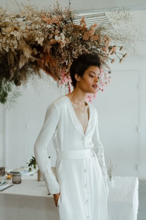 stephanie-green-weddings-sustainable-ethical-luxury-eco-styled-shoot-2021-2022-wedding-trends-inspiration-66