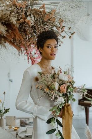 stephanie-green-weddings-sustainable-ethical-luxury-eco-styled-shoot-2021-2022-wedding-trends-inspiration-79