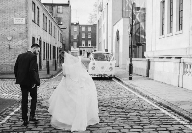 stephanie-green-weddings-marylebone-town-hall-st-pauls-cathedral-stationers-hall-dog-emma-adam-hati-buttercup-bus-vw-camper-106