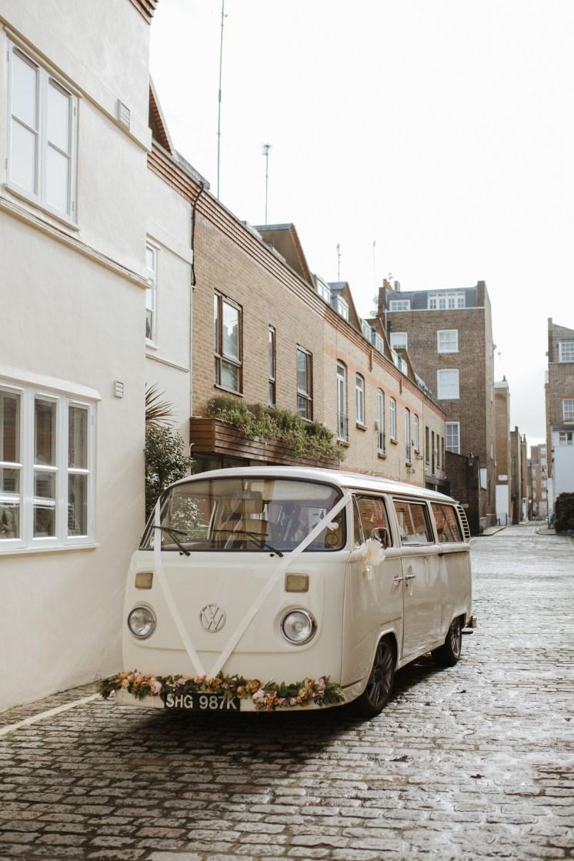 stephanie-green-weddings-marylebone-town-hall-st-pauls-cathedral-stationers-hall-dog-emma-adam-hati-buttercup-bus-vw-camper-108