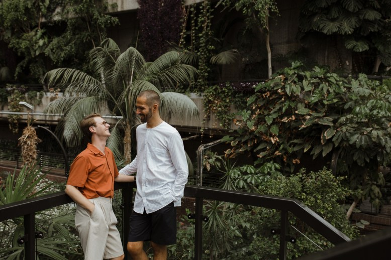 stephanie-green-weddings-london-barbican-photographer-couples-shoot-engagement-lgbtq-gay-modern-luxury-61