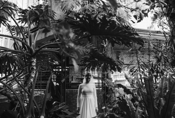stephanie-green-weddings-barbican-conservatory-wedding-london-architecture-lover-302