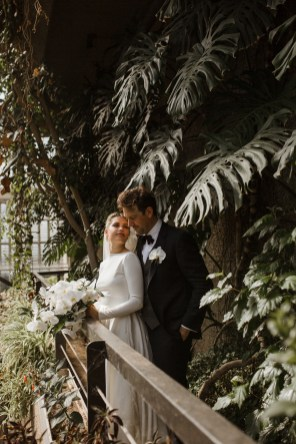 stephanie-green-weddings-barbican-conservatory-wedding-london-architecture-lover-328