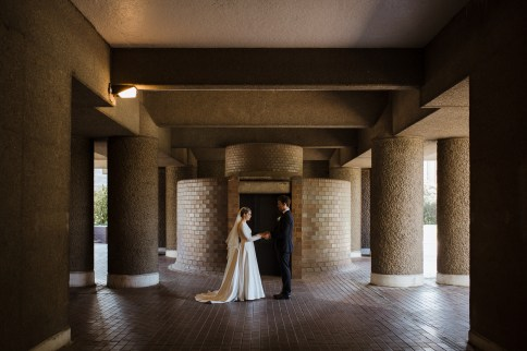 stephanie-green-weddings-barbican-conservatory-wedding-london-architecture-lover-350