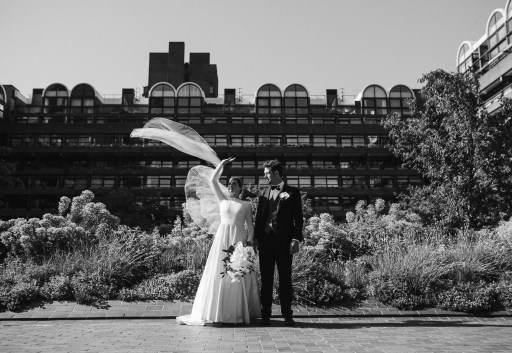 stephanie-green-weddings-barbican-conservatory-wedding-london-architecture-lover-374