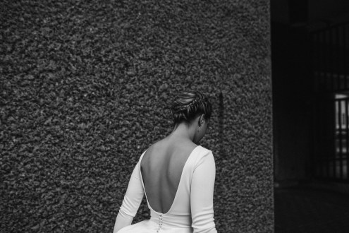 stephanie-green-weddings-barbican-conservatory-wedding-london-architecture-lover-388