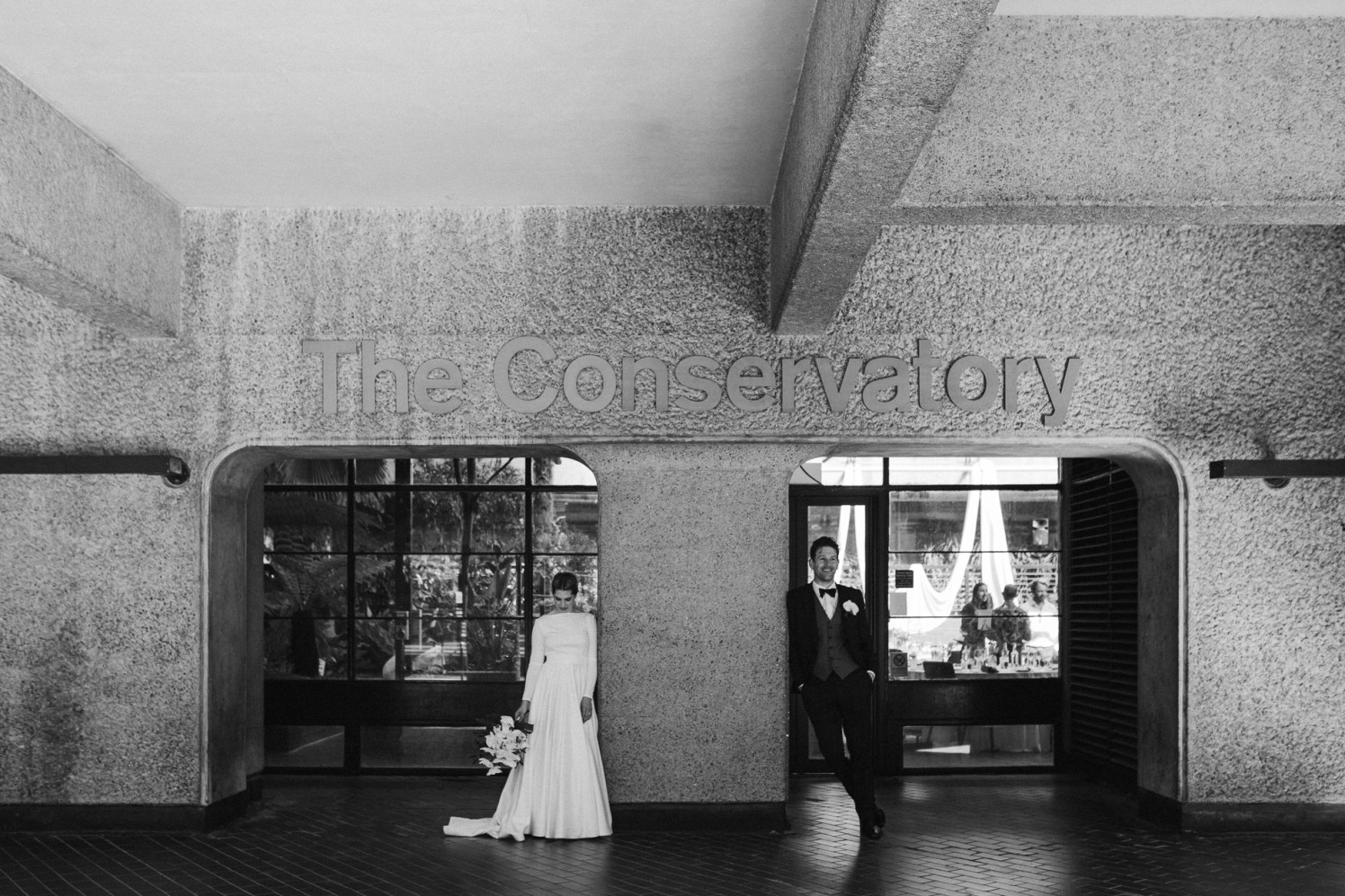 stephanie-green-weddings-barbican-conservatory-wedding-london-architecture-lover-391