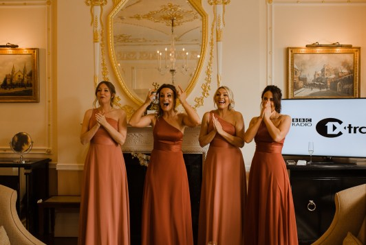 stephanie-green-weddings-connaught-hotel-town-hall-7-seven-saints-notting-hill-london-269