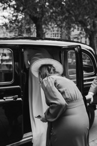 stephanie-green-weddings-connaught-hotel-town-hall-7-seven-saints-notting-hill-london-325
