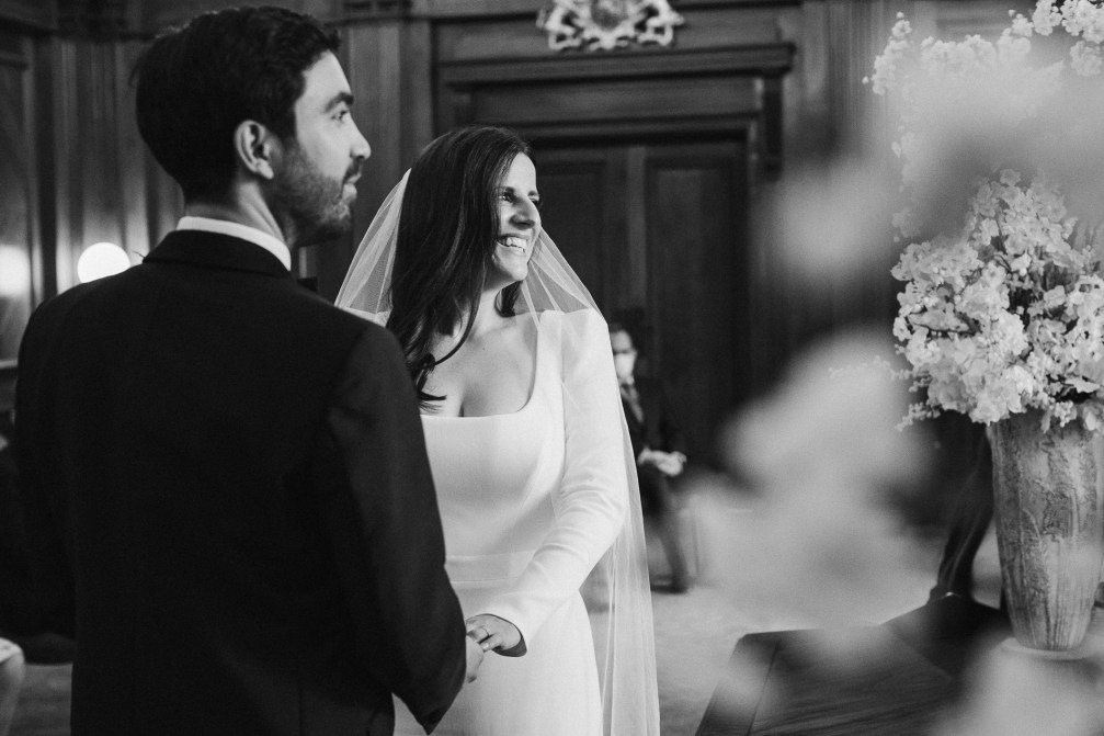 stephanie-green-weddings-connaught-hotel-town-hall-7-seven-saints-notting-hill-london-490