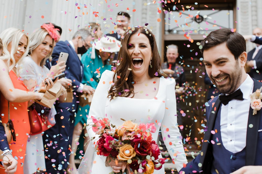 stephanie-green-weddings-connaught-hotel-town-hall-7-seven-saints-notting-hill-london-602