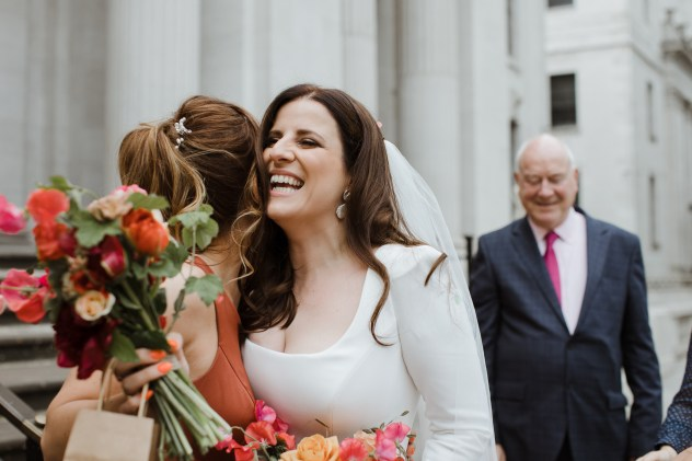 stephanie-green-weddings-connaught-hotel-town-hall-7-seven-saints-notting-hill-london-619