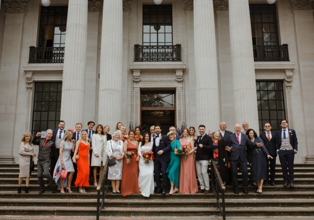 stephanie-green-weddings-connaught-hotel-town-hall-7-seven-saints-notting-hill-london-635