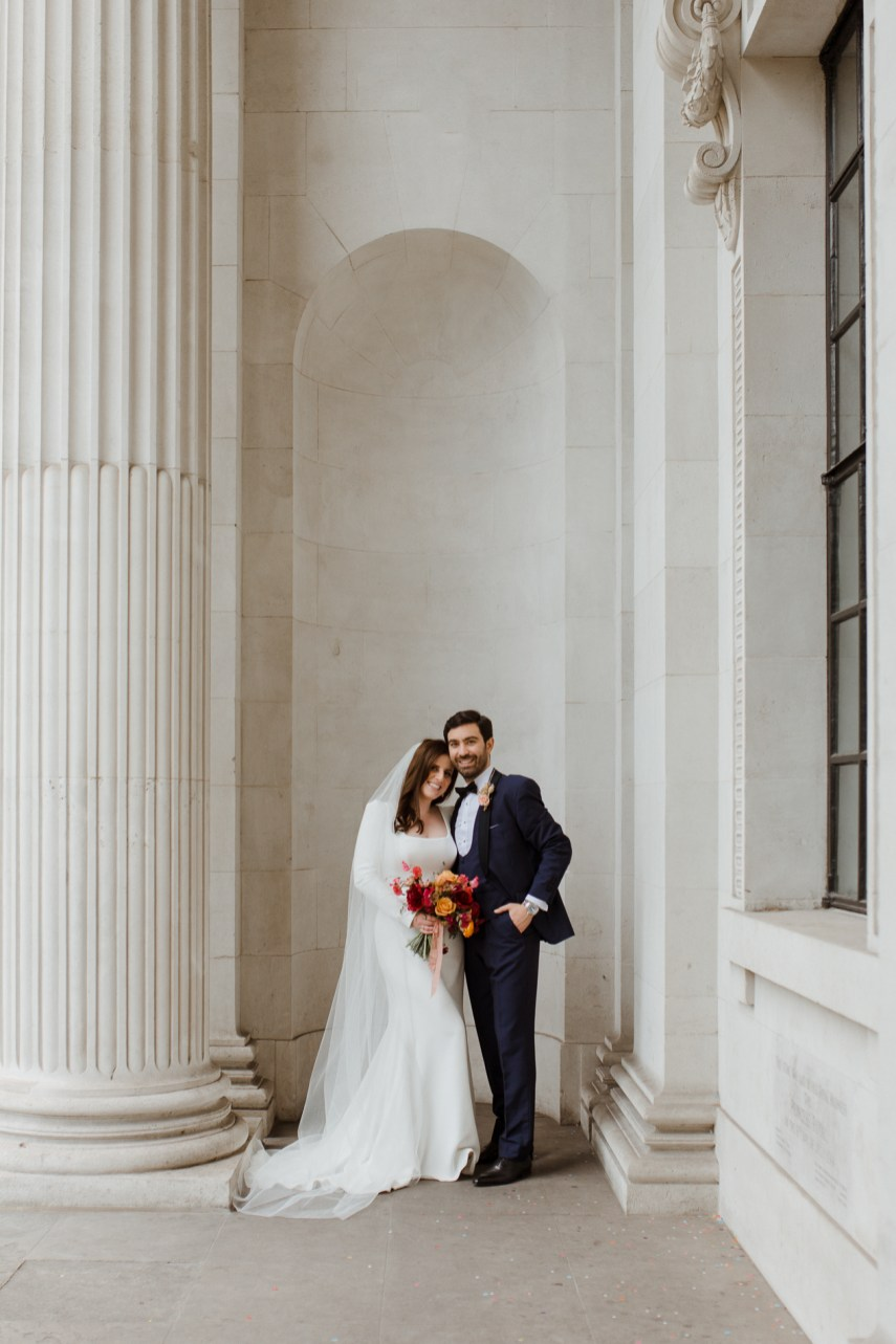 stephanie-green-weddings-connaught-hotel-town-hall-7-seven-saints-notting-hill-london-679