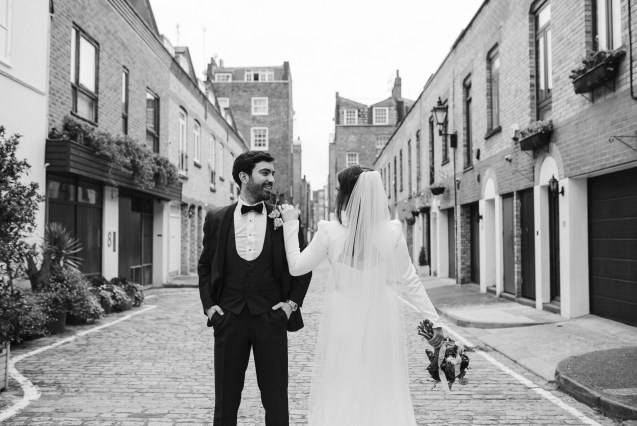 stephanie-green-weddings-connaught-hotel-town-hall-7-seven-saints-notting-hill-london-772